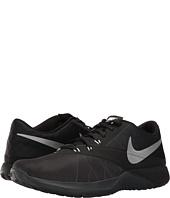 Nike - FS Lite Trainer 4