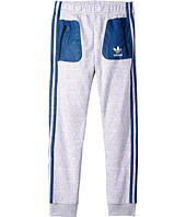 adidas Originals Kids - AOP Pants (Little Kids/Big Kids)