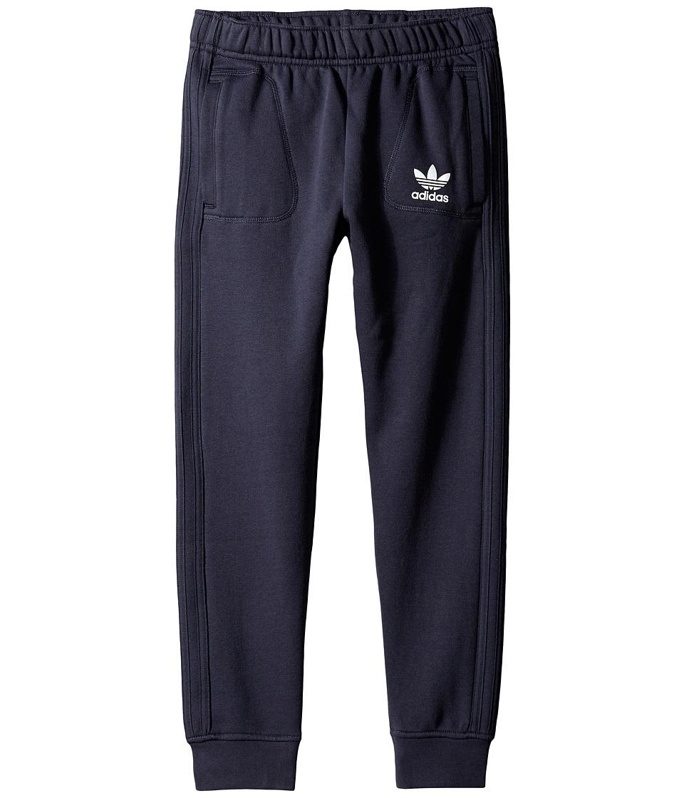 adidas Originals Kids - Young Wild Free Pants
