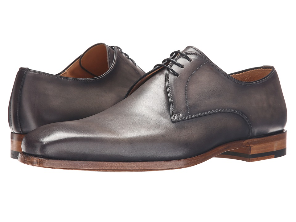 Magnanni - Kito (Grey) Men
