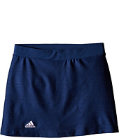 adidas Kids - Primefit Skort (Little Kids/Big Kids)