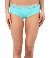Calvin Klein Underwear - Magnetic Force Hipster