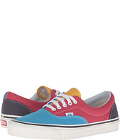 Vans - Era 95 Reissue