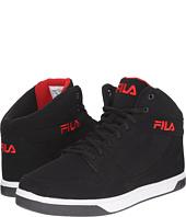 Fila - Fairfax