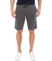 BOSS Orange - Sundance Jersey Short Trousers
