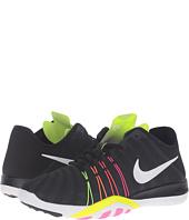 Nike - Free TR 6 OC