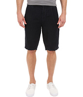 BOSS Orange - Stimo 2-Shorts-D Short Trousers
