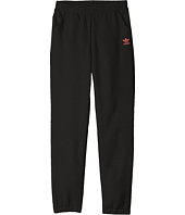 adidas Originals Kids - Sport Luxe Fleece Pants (Little Kids/Big Kids)
