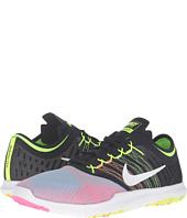 Nike - Flex Adapt TR OC