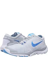 Nike - Flex Supreme TR 4 PR