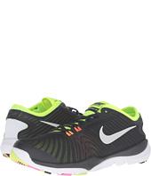 Nike - Flex Supreme TR OC