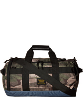 Burton - Backhill Duffel Bag Small 40L