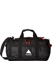 Burton - Backhill Duffel X-Small 25L