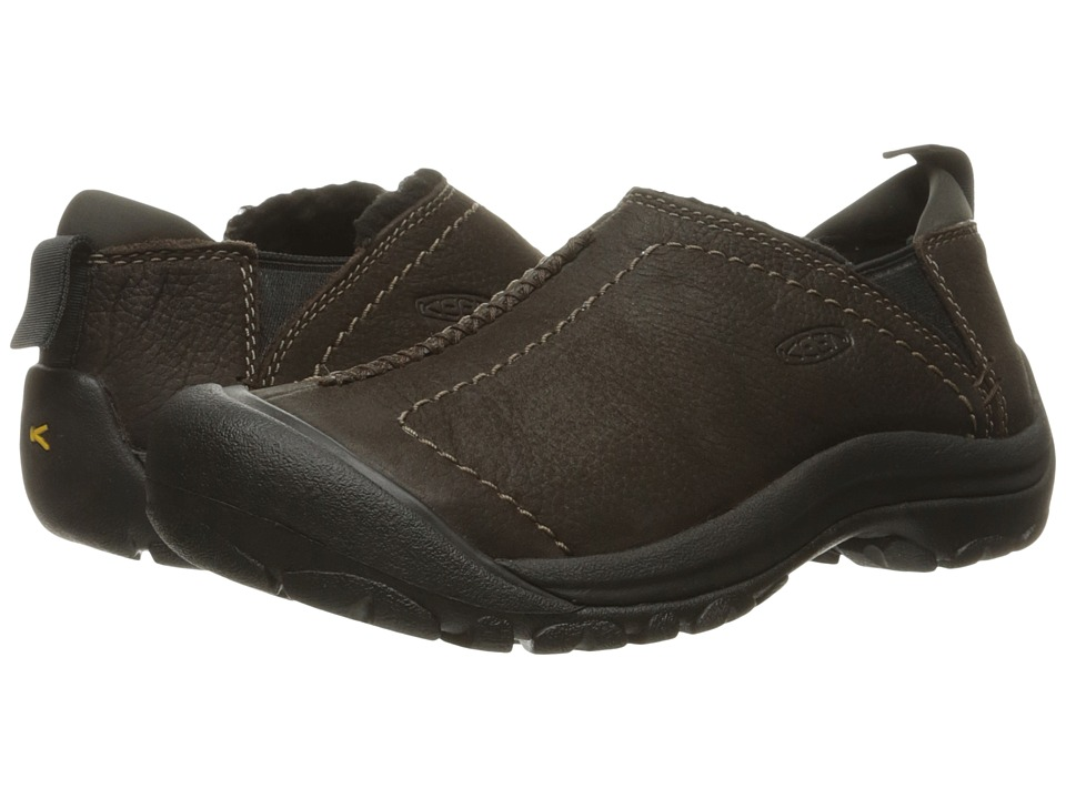 Keen Kaci Winter (Peet) Women's Shoes