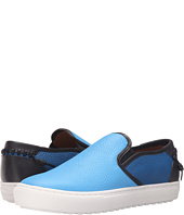 COACH - Union Slip-On Sneaker