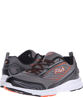 Fila - Forward 2
