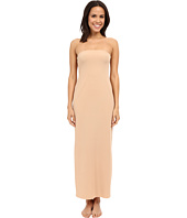 Commando - The Strapless Maxi Slip DS2