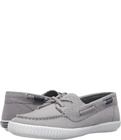 Sperry - Sayel Away Perf Canvas