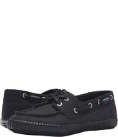 Sperry Top-Sider - Sayel Away Perf Canvas