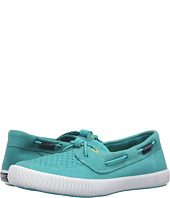 Sperry Top-Sider - Sayel Away Sport