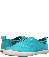 Sperry Top-Sider - Sayel Clew Perf Canvas