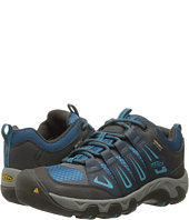 Keen - Oakridge Waterproof