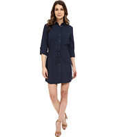 Mavi Jeans - Pocket Dress