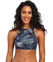 Carve Designs - Sanitas Reversible Bikini Top