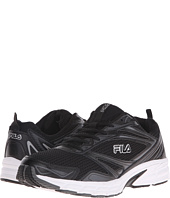 Fila - Royalty
