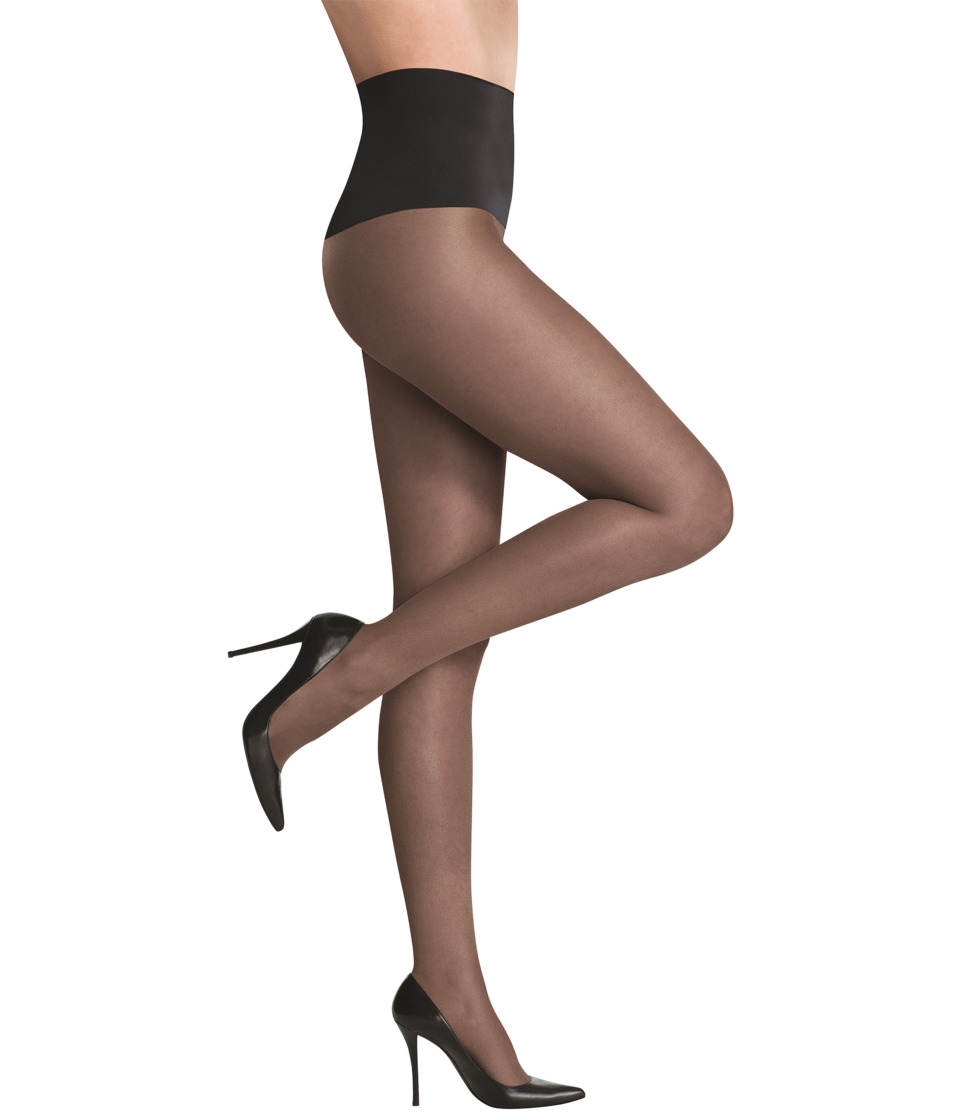 Commando The Keeper Sheer HK10T01 (Black) Women's Underwear
