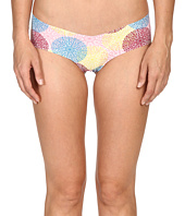 Commando - Print Girl Short GS02