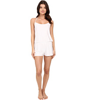 Commando - Butter T-Back Romper SL113