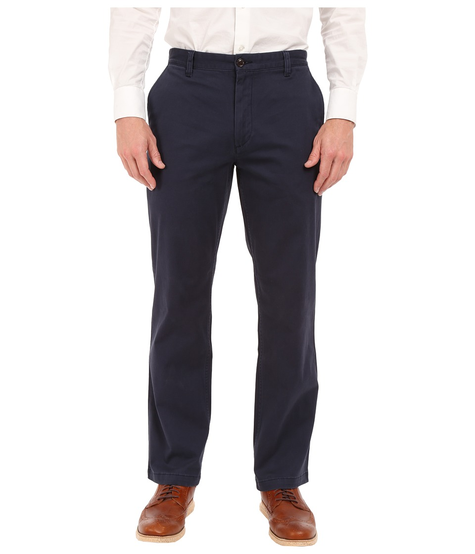 Dockers - Washed Khaki Straight (Pembroke) Mens Casual Pants