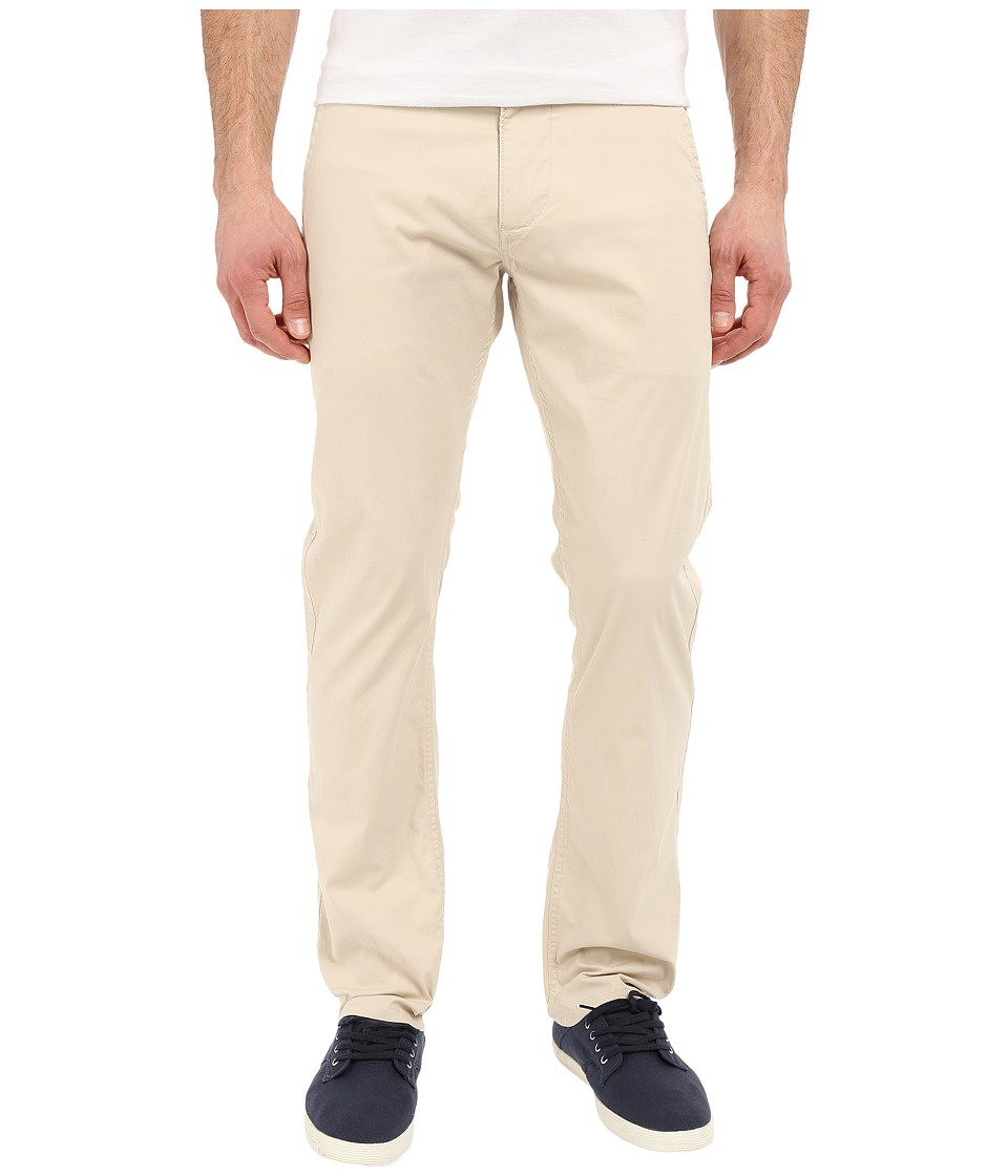 Dockers Men's Dockers Men's - Alpha Original Khaki