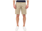 Dockers Men's - Perfect Short Classic Fit Flat Front
