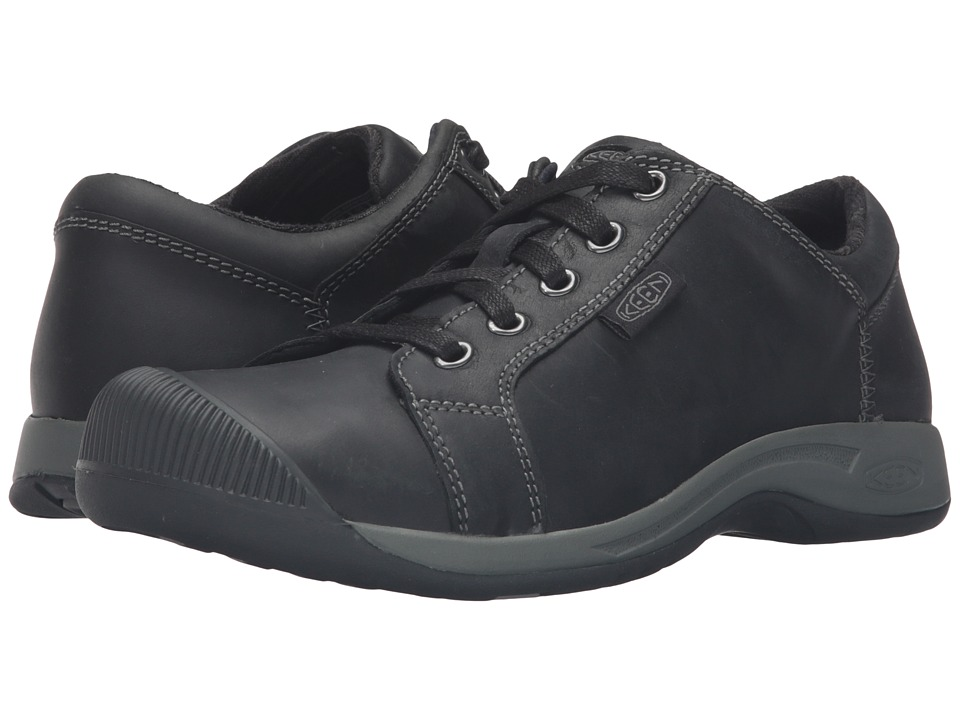 Keen - Reisen Lace FG (Black) Women