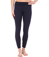 Lucky Brand - Lucky Layers Comfort Waist Leggings