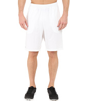 Lacoste - Sport Performance Stretch Taffeta Shorts