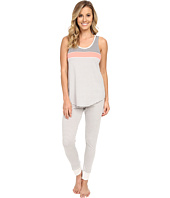 Lucky Brand - Leggings PJ Set