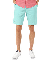 Lacoste - Slim Fit Bermuda Short