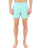 Lacoste - Logo Swim Short