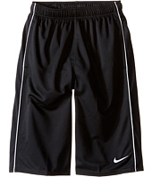 Nike Kids - Aceler8 Short (Little Kids/Big Kids)