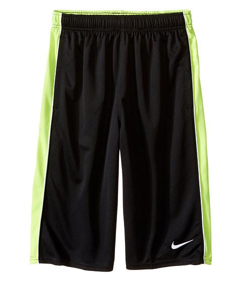 Nike Kids Aceler8 Short (Little Kids/Big Kids)