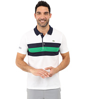 Lacoste - SPORT Super-Light Knit Tennis Polo