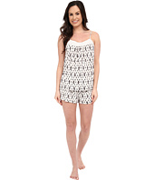 Lucky Brand - Swing Shorty PJ
