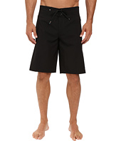 Quiksilver - Everyday Kaimana Stretch 21
