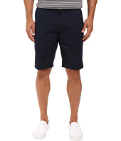Quiksilver - Everyday Union Stretch Chino Shorts