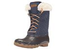 Fashion Saltwater Boot (Little Kid/Big Kid)