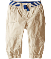 Pumpkin Patch Kids - Woven Relaxed Pants (Infant)
