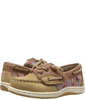 Sperry Kids - Songfish Jr. (Toddler/Little Kid)